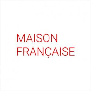 MAISON FRANÇAISE Décembre 1989