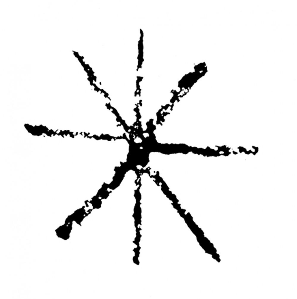 ISABEL MARANT Logo  Isabel Marant Bruno ... 1994