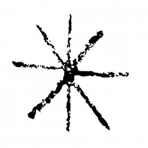 ISABEL MARANT Logo  Isabel Marant Bruno Moretti ... 1994