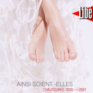 PRESSE Supplément Libération  ETI Ed... 2000