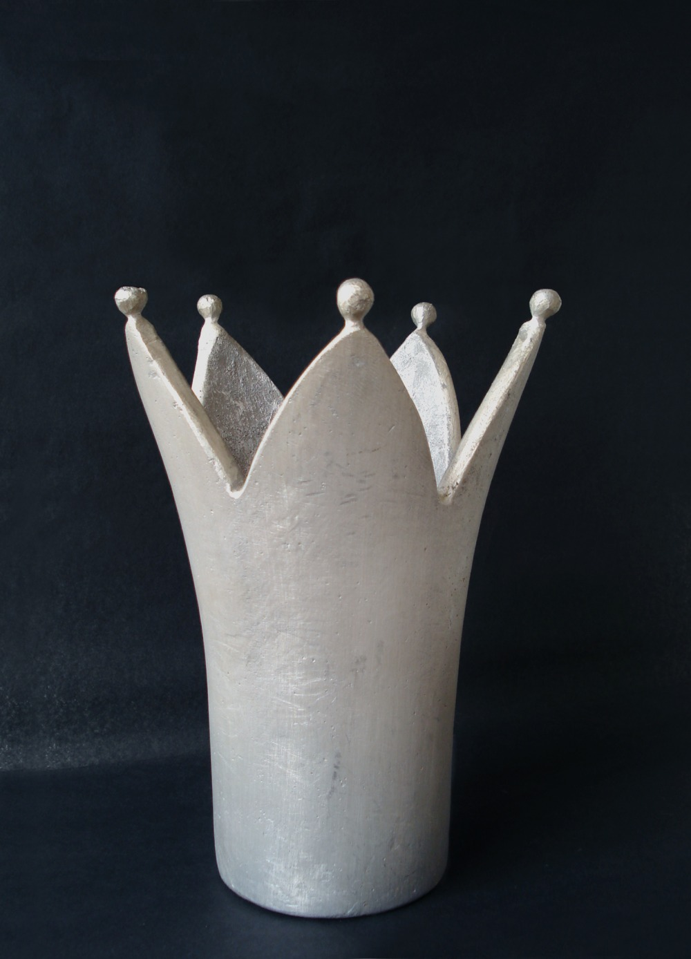 Y'A T-IL UNE VIE APRÈS LE DESIGN ? Vase, cendrier D'après 1... 1993
